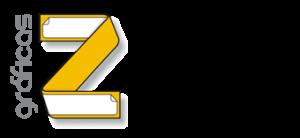 Graficas Z